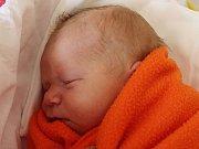 Rodičům Bronislavě a Tomášovi Hoffmanovým z Pihelu se ve čtvrtek 6. července v 9:20 hodin narodila dcera Anna Hoffmanová. Měřila 48 cm a vážila 2,87 kg.