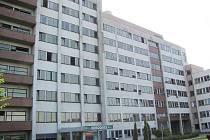 Nemocnice s poliklinikou Česká Lípa je od roku 2008 akciovou společností. Stoprocentním vlastníkem je Liberecký kraj.