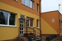 Oprava školky stála téměř 4 miliony korun.
