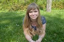 Kristýna Fridrichová