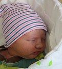 Mamince Martině Kouřimské z České Lípy se ve čtvrtek 16. března v 16:29 hodin narodil syn Marek Kouřimský. Měřil 52 cm a vážil 3,53 kg.