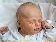 Rodičům Jiřině Bandíkové a Michalu Novákovi z České Lípy se v sobotu 21. ledna v 11:04 hodin narodil syn Daniel Novák. Měřil 54 cm a vážil 3,7 kg.
