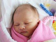 Rodičům Janě a Jindřichovi Bartoňovým z České Lípy se v sobotu 17. února v 19:26 hodin narodila dcera Jůlie Bartoňová. Měřila 48 cm a vážila 2,91 kg.