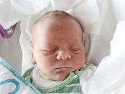 Rodičům Sandře Zvárové a Tomáši Rambouskovi z České Lípy se v úterý 27. března v 19:52 hodin narodil syn Tomáš Zvára. Měřil 48 cm a vážil 3,10 kg.