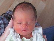 Rodičům Marii Podzemské a Michalu Žižkovskému z České Lípy se ve čtvrtek 29. prosince v 9:14 hodin narodil syn Dominik Žižkovský. Měřil 45 cm a vážil 2,45 kg.