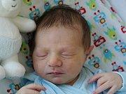 Rodičům Barboře a Filipovi Vrbovým z České Lípy se ve středu 25. ledna v 5:35 hodin narodil syn William Vrba. Měřil 49 cm a vážil 3,16 kg.