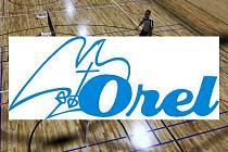 Badmintonovým turnajem pro 12 amatérských týmů o sobě dala vědět českolipská jednota organizace Orel.