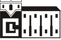 Logo českolipského Vlastivědného muzea a galerie.