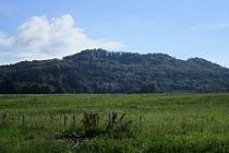 Kamenický vrch patřil historicky Zákupům, po sedmdesátileté odluce se vrací.
