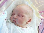Rodičům Veronice a Miroslavovi Švihlíkovým ze Studánky se ve středu 9. května v 18:18 hodin narodil syn František Švihlík. Měřil 51 cm a vážil 3,65 kg.