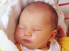 Mamince Evě Janouchové z Lindavy se 21. března v 15:36 hodin narodila dcera Lucie Janouchová. Měřila 50 cm a vážila 3,5 kg.