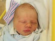 Rodičům Barboře Brožové a Marcelu Štelcíkovi z Kamenického Šenova se v neděli 27. srpna ve 14:20 hodin narodil syn Matěj Štelcík. Měřil 46 cm a vážil 2,38 kg.