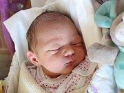 Rodičům Tereze Lorencové a Michalu Koncovi z České Lípy se v pondělí 5. listopadu v 8:42 hodin narodila dcera Mia Koncová. Měřila 52 cm a vážila 3,40 kg.