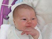 Rodičům Janě Langerové a Lubomíru Stoklasovi z Varnsdorfu se v pátek 11. května ve 23:20 hodin narodil syn Ondřej Stoklasa. Měřil 51 cm a vážil 4,20 kg.