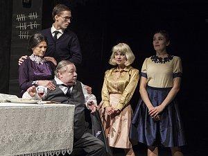 Divadelní podzim představí Spalovače mrtvol