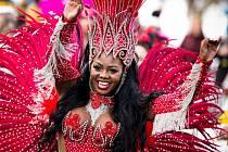 Kultura Nový Bor chystá na sobotní podvečer živý přenos z Městského divadla, kde vystoupí bubeníci Tam Tam Batucady s Milošem Vacíkem a brazilskými tanečnicemi a tanečníky Vibrasil Samba Show.