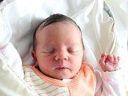 Rodičům Janě a Miloslavovi Hůlkovým z České Lípy se ve středu 17. října v 5:03 hodin narodila dcera Kateřina Hůlková. Měřila 50 cm a vážila 3,18 kg.