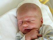 Rodičům Janě a Danovi Holovským z České Lípy se v neděli 16. července ve 14:39 hodin narodil syn Vítek Holovský. Měřil 50 cm a vážil 3,10 kg.