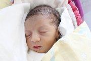 Mamince Kristýně Patkaňové ze Šluknova se ve středu 22. května v 8:43 hodin narodila dcera Mishell Patkaňová. Měřila 48 cm a vážila 2,92 kg.