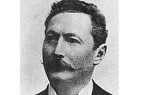 Benjamin Čumpelík, významná postava dějin české psychiatrie, se narodil na území dnešního Českolipska, v Horní Krupé, ve vesnici, která později zanikla.