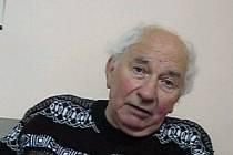 Zdeněk Pokorný, historik, středoškolský profesor a bývalý starosta České Lípy