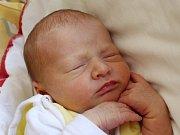 Rodičům Janě Čvančarové a Jiřímu Sledzovi z Dobranova se v pátek 11. srpna v 8:42 hodin narodila dcera Ema Sledzová. Měřila 46 cm a vážila 2,64 kg.