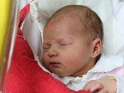 Rodičům Ireně Hajlekové a Davidu Březinovi z Mimoně se ve čtvrtek 13. července ve 2:26 hodin narodila dcera Laura Březinová. Měřila 49 cm a vážila 2,84 kg.