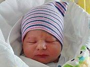 Rodičům Silvii Kašparové a Zdeňkovi Mrázkovi z Pertoltic pod Ralskem  se v pátek 30. června v 16:27 hodin narodil syn Vojtěch Mrázek. Měřil 51 cm a vážil 3,45kg.