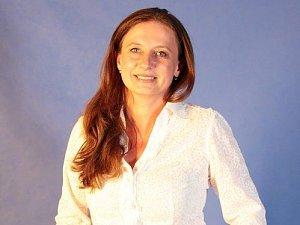 Irena Žalovičová dovedla ODS v Dubé k vítězství v komunálních volbách.