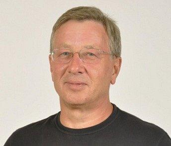 Miroslav Coufal (SPO).