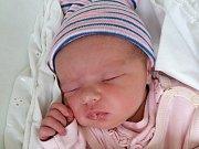 Rodičům Markétě Heinrichové a Tomáši Krupkovi z České Lípy se v pátek 30.června ve 20:17 hodin narodila dcera Nella Kupková. Měřila 49 cm a vážila 3,41 kg.