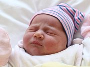 Mamince Sandře Burikové z Varnsdorfu se v pondělí 9. dubna v 5:52 hodin narodila dcera Ella Buriková. Měřila 49 cm a vážila 3,76 kg.