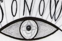 Logo Občanského spolku Sonow.