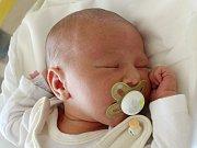 Rodičům Kateřině Šedivé a Petrovi Katarinskému z Ralska-Ploužnice se v sobotu 12. srpna ve 22:46 hodin narodila dcera Ema Katarinská. Měřila 49 cm a vážila 3,34 kg.