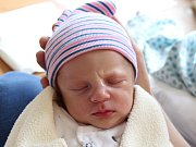 Rodičům Heleně Jiruškové a Pavlu Šrůtovi z Okrouhlé se ve čtvrtek 29. listopadu v 16:00 hodin narodil syn Pavel Šrůt. Měřil 49 cm a vážil 3,44 kg.