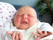Rodičům Lucii a Milanovi Myškovým z Velké Bukoviny se v úterý 30. října v 19:51 hodin narodila dcera Anna Myšková. Měřila 51 cm a vážila 4,08 kg.