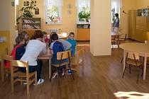 V posledních deseti letech se Skalice zaměřila na zateplování a další úspory energií u všech svých školských objektů.