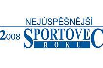 Nejúspěšnější sportovci okresu budou známi 19. ledna 2009.
