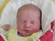 Rodičům Magdaleně Krejčové a Josefu Říhovi ze Stráže pod Ralskem se v pondělí 19. února v 17:36 hodin narodila dcera Irena Říhová. Měřila 52 cm a vážila 3,72 kg.