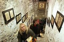 Noc muzeí v České Lípě přilákala svým bohatým programem ve westernovém stylu stovky návštěvníků.