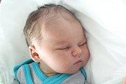 Rodičům Marii Chmůrové a Josefu Bláhovi z Dolní Poustevny se v sobotu 13. července ve 14:10 hodin narodil syn Miroslav Bláha. Měřil 49 cm a vážil 3,29 kg.