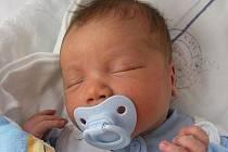 Mamince Lence Zetové z Kunratic u Cvikova se 18. prosince ve 13:42 hodin narodil syn Davídek Zet. Měřil 52 cm a vážil 4,15 kg.