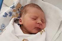 Rodičům Marii Hruškové a Dominiku Ridlovi z Děčína – Starého Města se ve čtvrtek 17. prosince ve 2:25 hodin narodil syn Dominik Ridl. Měřil 49 cm a vážil 3,33 kg.