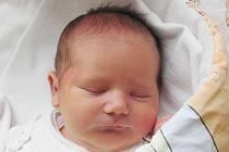 Rodičům Jiřině a Kamilu Ešnerovým z České Lípy se 2. dubna v 15:01 hodin narodila dcera Luisa Ešnerová. Měřila 50 cm a vážila 4 kg.