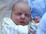 Mamince Lucii Vágnerové z České Lípy se v pondělí 28. srpna v 0:11 hodin narodila dcera Adéla Vágnerová. Měřila 47 cm a vážila 2,52 kg.