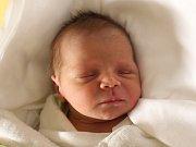Rodičům Monice Balážové a Janu Kazíkovi z Varnsdorfu se v sobotu 24. března ve 14:05 hodin narodil syn Jan Baláž. Měřil 48 cm a vážil 3,10 kg.