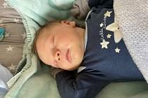 Rodičům Janě Knížkové a Patriku Valtrovi z Tanvaldu se narodil 1. července v 19.47 v liberecké porodnici syn Patrik Valtr. Vážil 4,98 kg a měřil 53 cm.