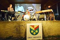 Festival WonderLand se v Brništi uskuteční potřetí.