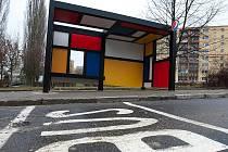 Jen s drobnými změnami začne od neděle 13. prosince platit nový jízdní řád městské hromadné dopravy v České Lípě.