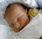 Rodičům Věrce a Martinovi Pohorským ze Skalice u České Lípy se v sobotu 24. února ve 3:46 hodin narodila dcera Veronika Pohorská. Měřila 49 cm a vážila 2,82 kg.